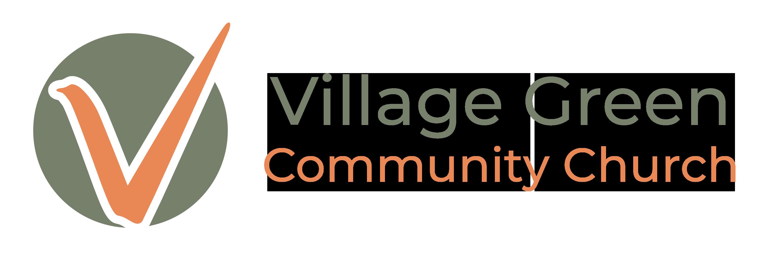 Village Green Community Church